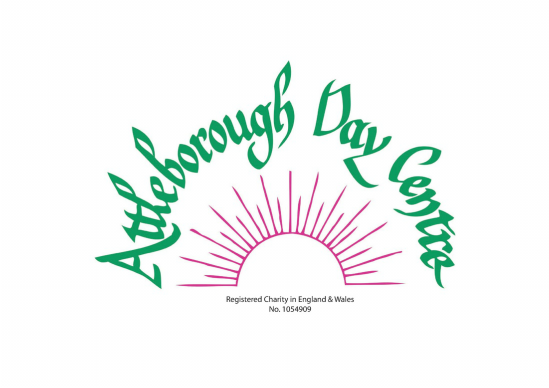Attleborough Day Centre